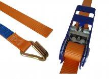 ratchet straps attwoolls manufacturing. Black Bedroom Furniture Sets. Home Design Ideas
