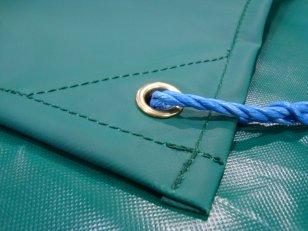 Attwoolls Manufacturing Bespoke Amp Off The Shelf Fabric