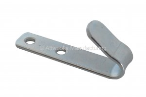 Truck Hook 15mm Wide