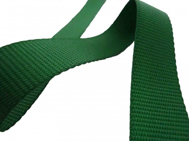 Heavy Duty Polyester : Mm heavy duty polyester webbing strap attwoolls