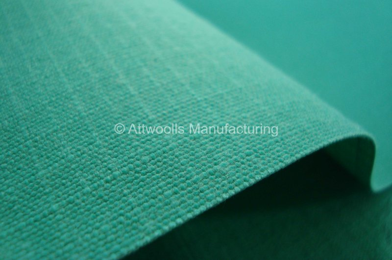 Click to enlarge & 407g/sqm 183cm Rip-Stop Canvas | Fabrics | Attwoolls Manufacturing
