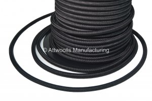 Bungee Cord 4mm